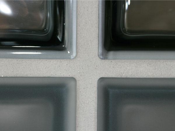 Dusche Glasbausteinen Bilder : Bauen Mit Glasbausteinen 4 Systeme ...